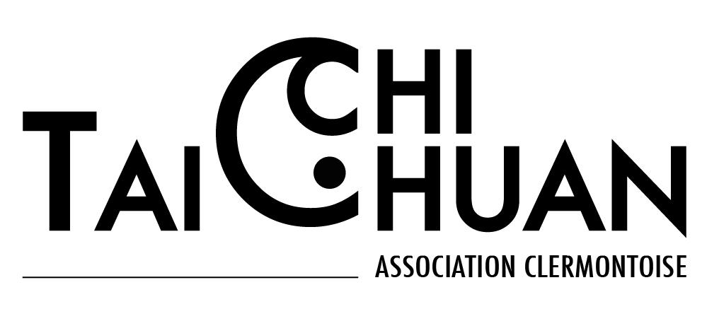 Association Tai Chi Clermont