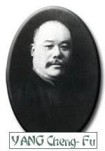 Yang-Cheng-Fu
